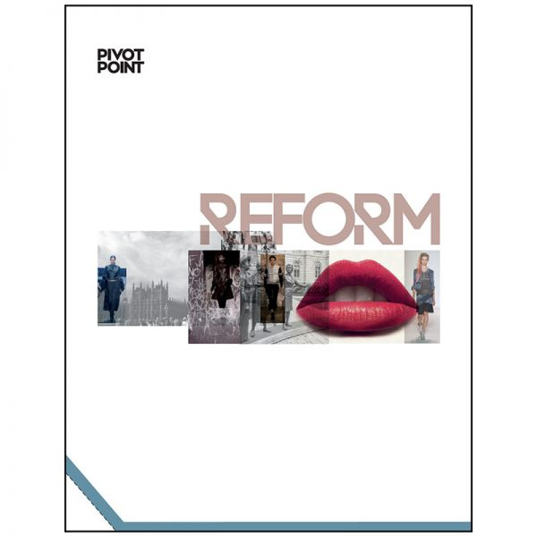 Reform Trend Collection Pivot Point