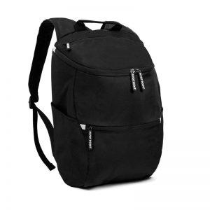 Pivot Point Backpack