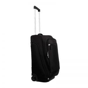 Pivot Point Luggage on Wheels