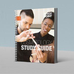 Pivot Point Fundamentals: Cosmetology Study Guide