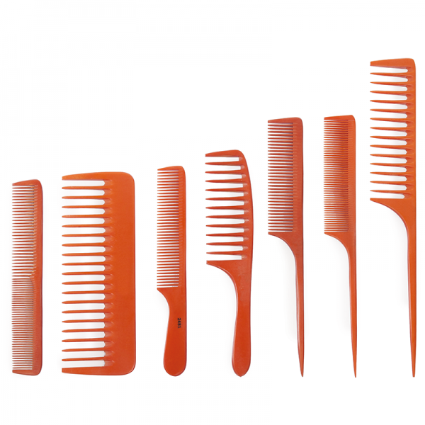 Pivot Point Bohn Combs