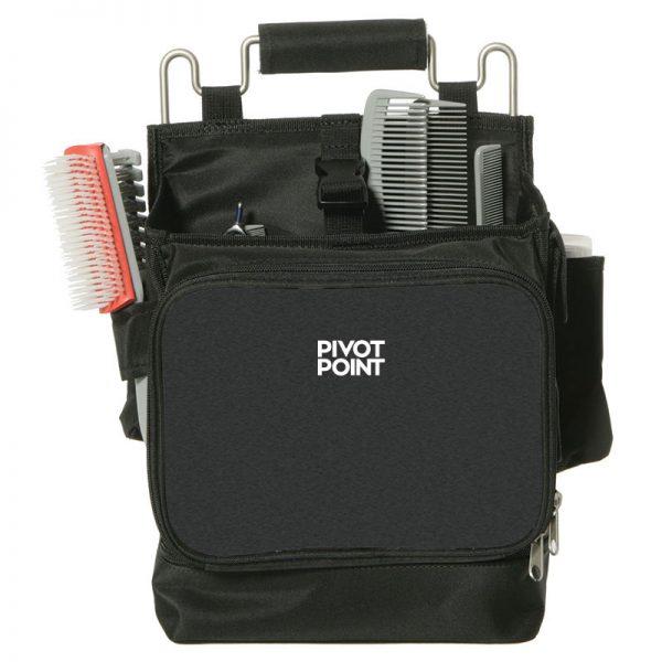 Pivot Point Tool Caddy