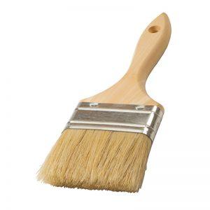 Paraffin Body Mask Brush