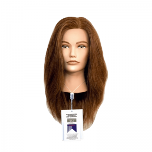 Pivot Point Sam Villa Hair Mannequin Lydia