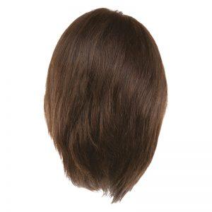 Pivot Point Hair Mannequin Samuel