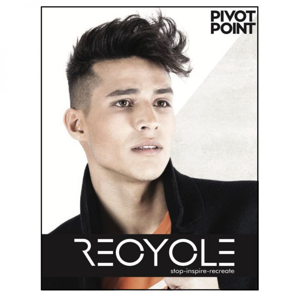 Recycle Trend Collection Pivot Point
