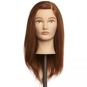 Pivot Point Hair Mannequin Josephine
