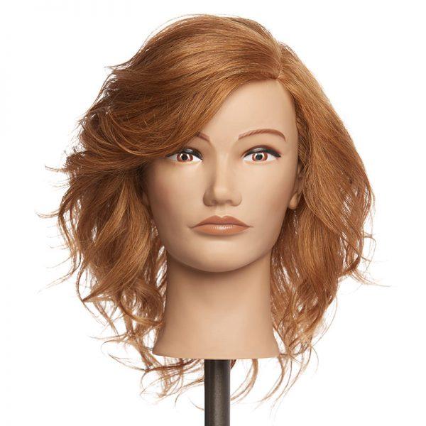 Pivot Point Hair Mannequin Britney