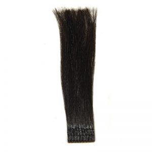 Pivot Point Hair Swatch Dark