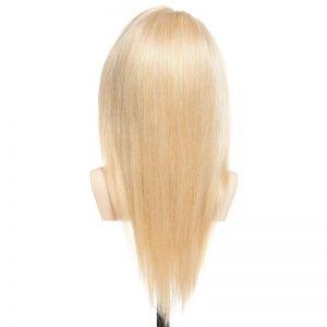 Pivot Point Hair Mannequin Ingrid