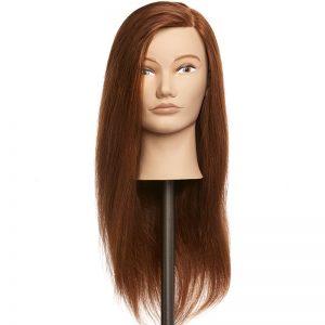 Pivot Point Hair Mannequin Vanessa