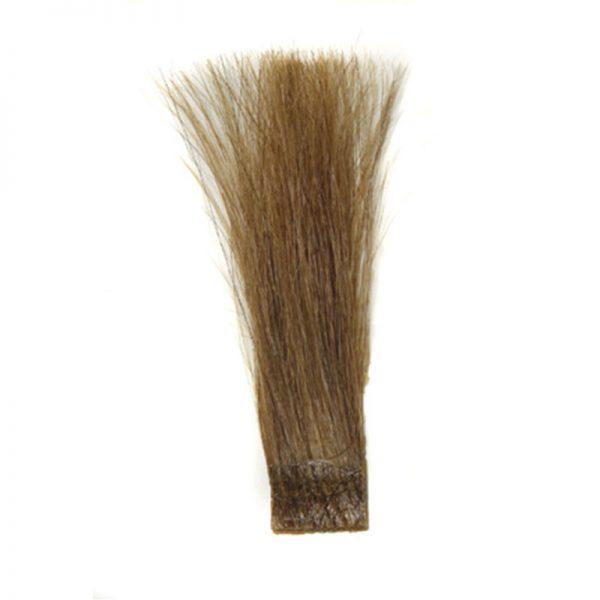 Pivot Point Hair Swatch Medium