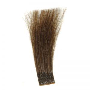 Pivot Point Hair Swatches Medium Dark