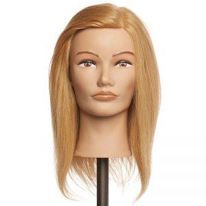 Pivot Point Hair Mannequin Bridgette Marie