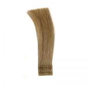 Pivot Point Hair Swatch