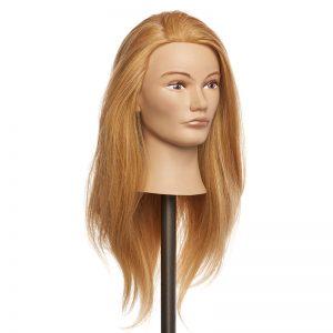 Pivot Point Hair Mannequin Madi