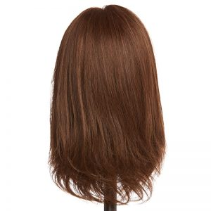 Pivot Point Hair Mannequin Erika