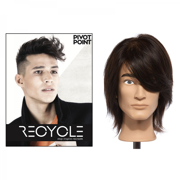 Pivot Point Recycle Cole