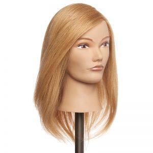 Pivot Point Hair Mannequin Diane