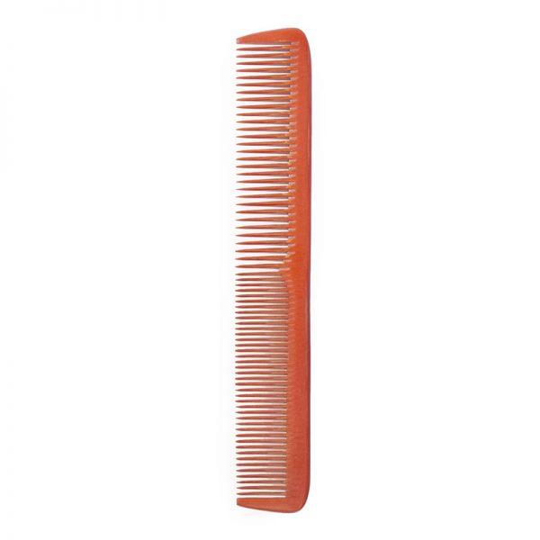 Bohn Cutting Comb