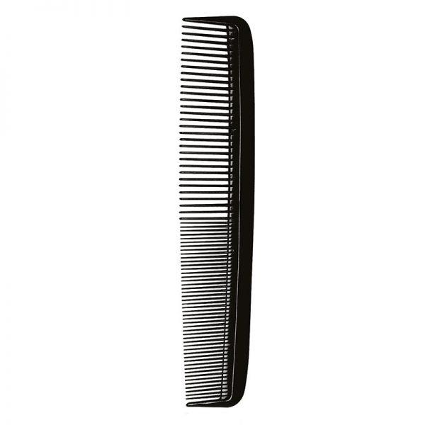 Master Sketcher Comb