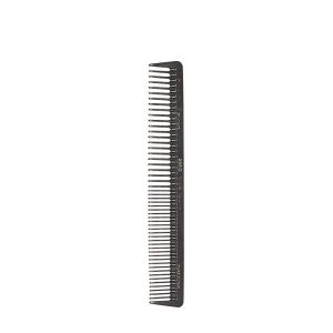 Wide-tooth Hair Comb