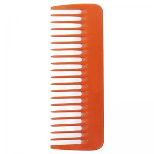 Bohn Texture Comb