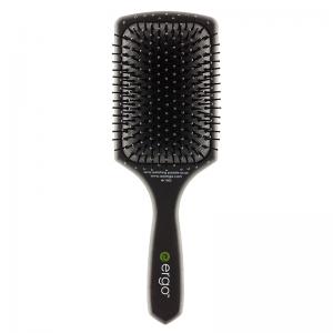ERGO Hair Brush
