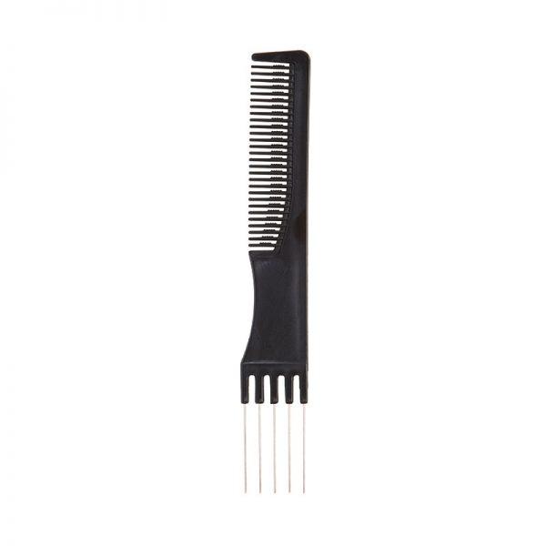 Teaser Lift Comb