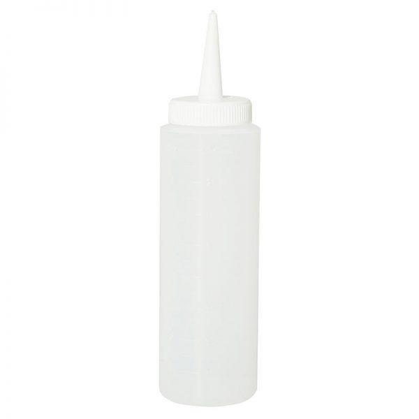 Large Applicator Bottle