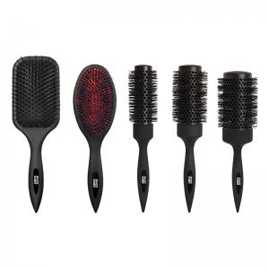 5-Pc. Brush Set