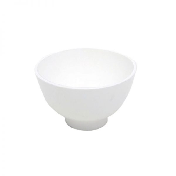 Rubber Mixing Bowl