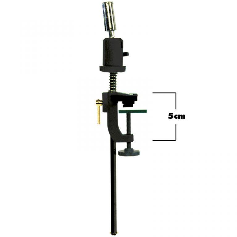 Metal Adjustable Holder