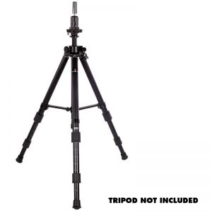 Pivot Point Universal Tripod