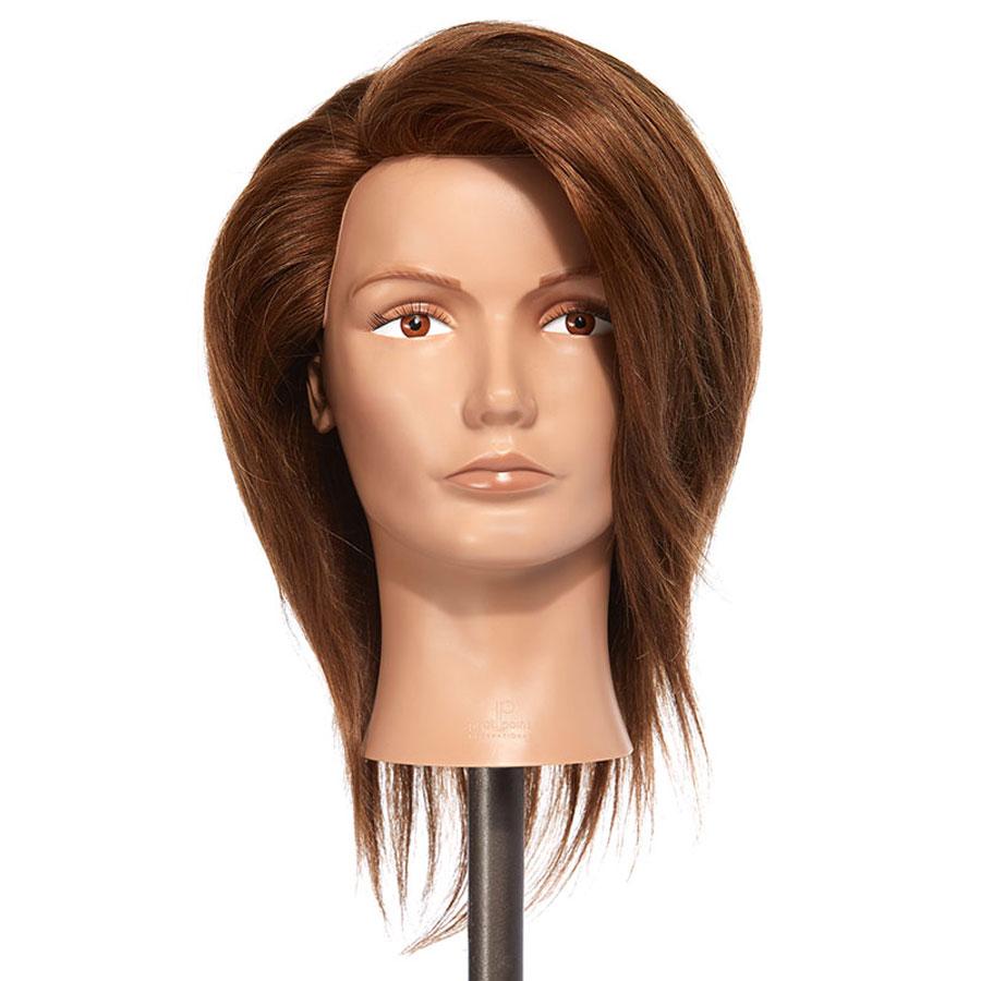 Pivot Point Clarisse mannequin
