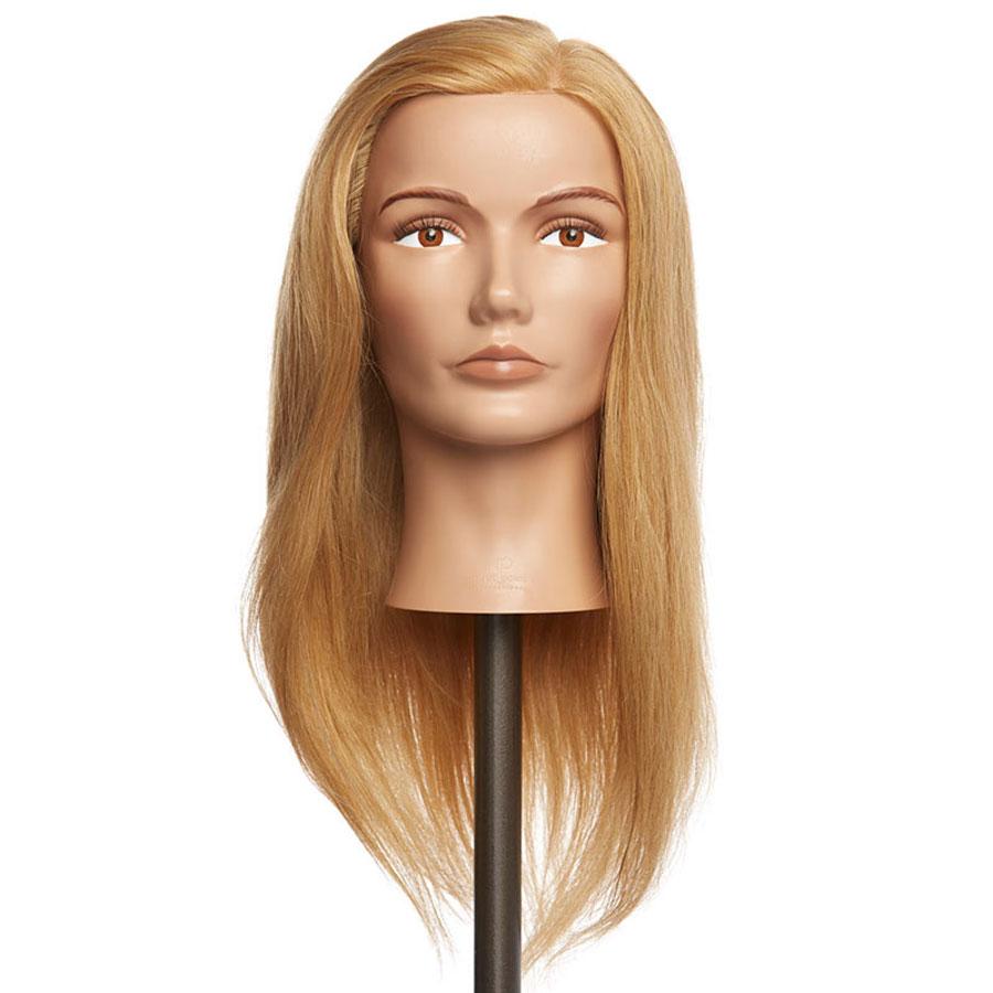 Pivot Point Courtney mannequin