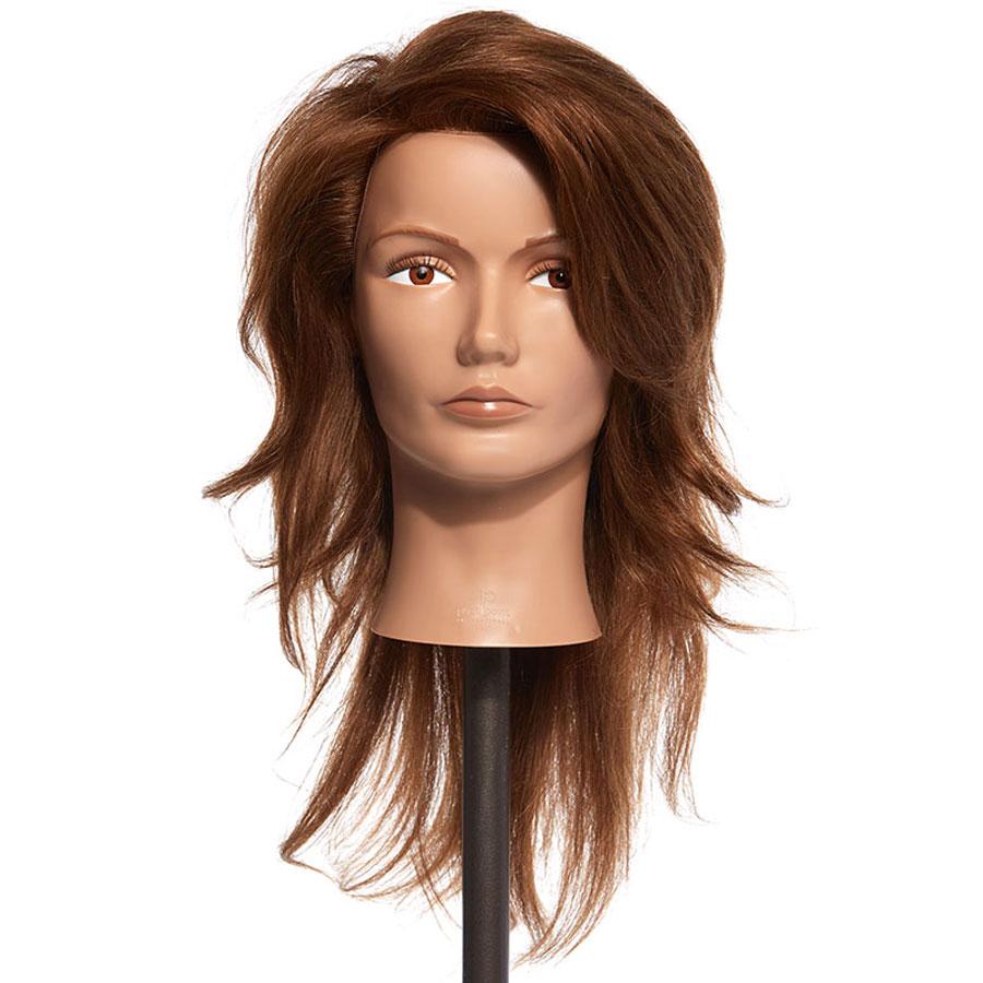 Pivot Point Claire mannequin