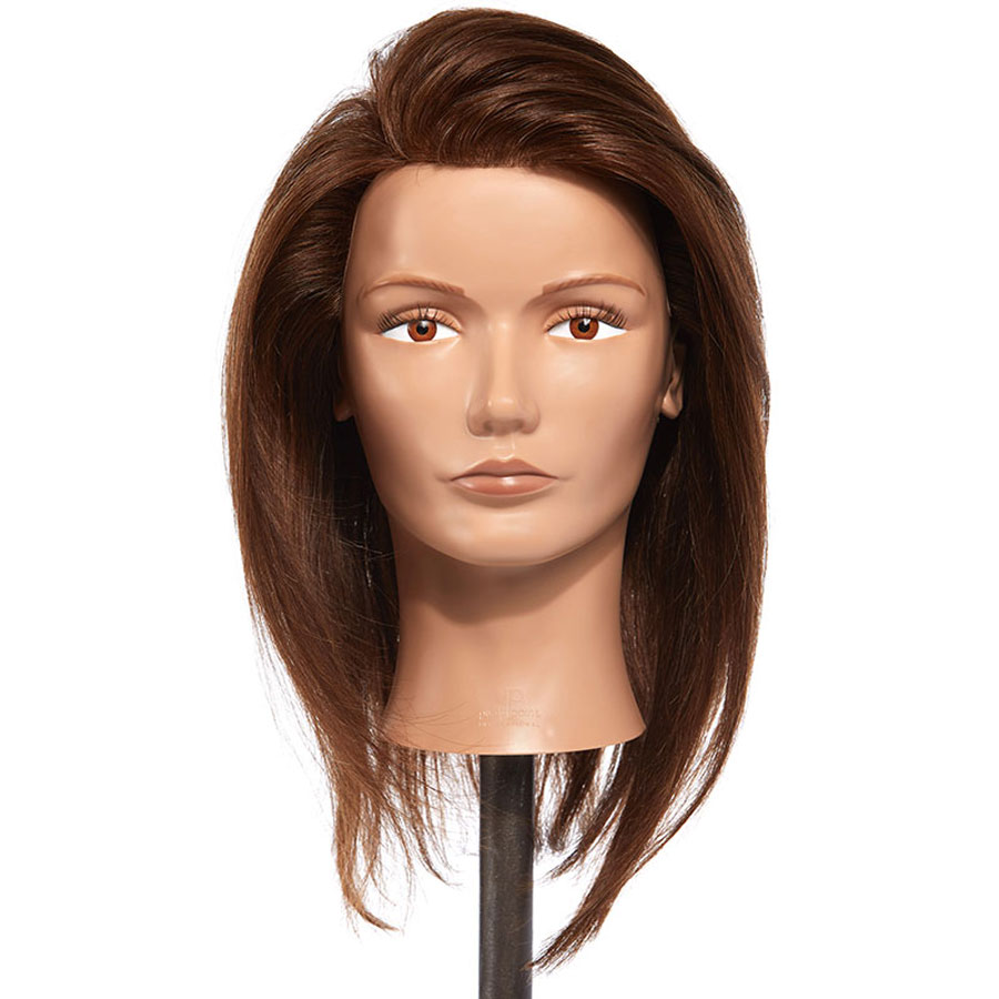 Pivot Point Chloe mannequin