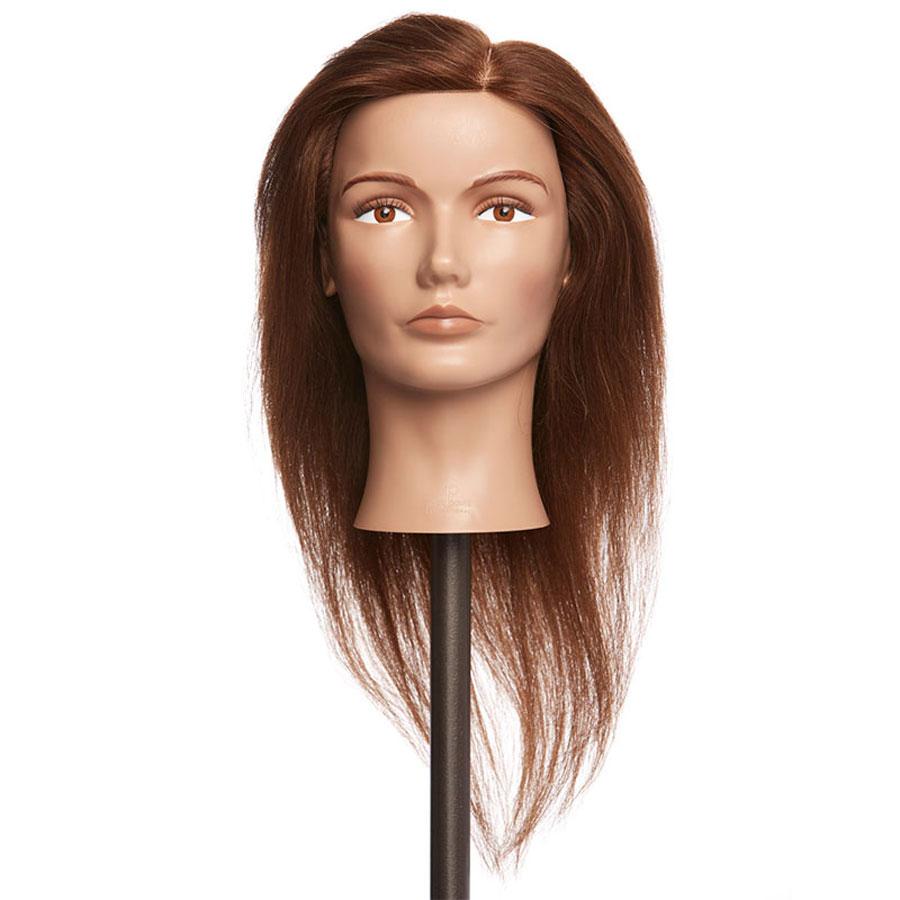 Pivot Point Catherine mannequin
