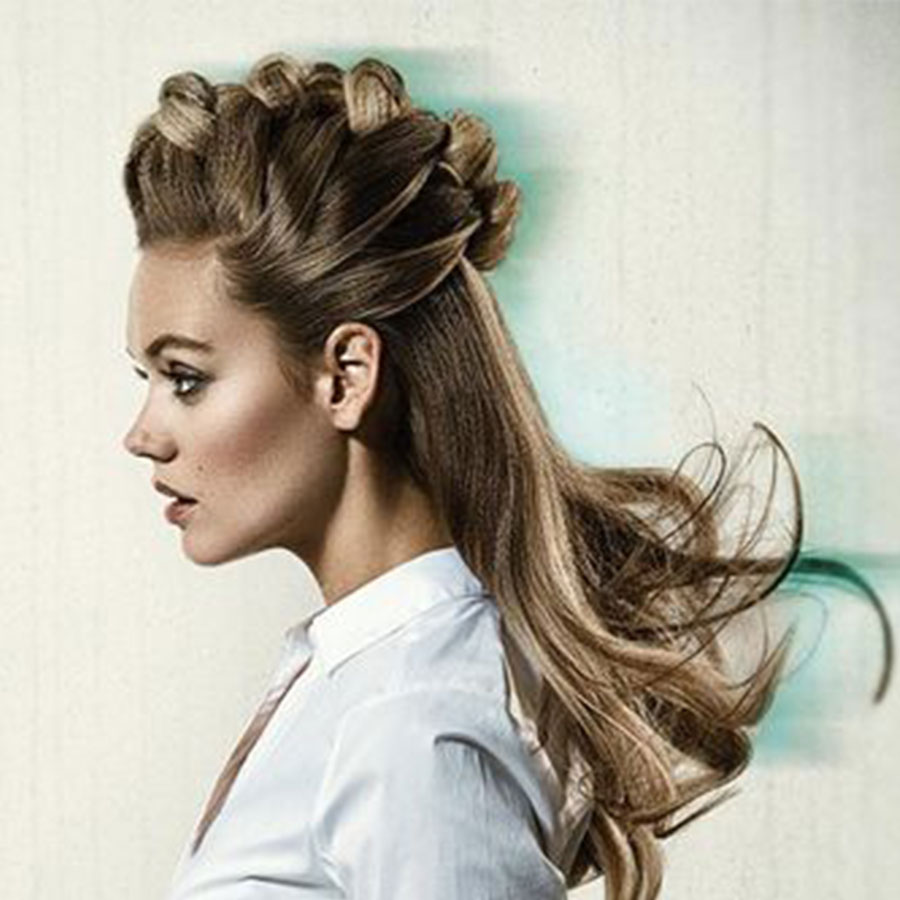 Fluidity Trend Collection