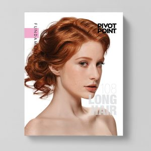 Pivot Point Fundamentals: Cosmetology 108 - Long Hair