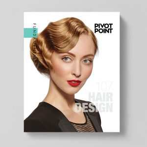 Pivot Point Fundamentals: Cosmetology 107 - Hair Design