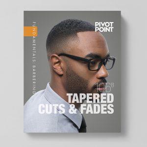 Pivot Point Barbering: Fundamentals 106B - Tapered Cuts & Fades