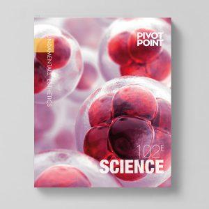 Pivot Point Fundamentals: Esthetics 102E - Science