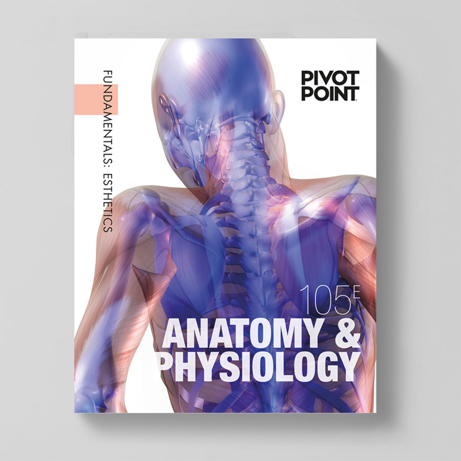 Pivot Point Fundamentals: Esthetics 105E - Anatomy & Physiology