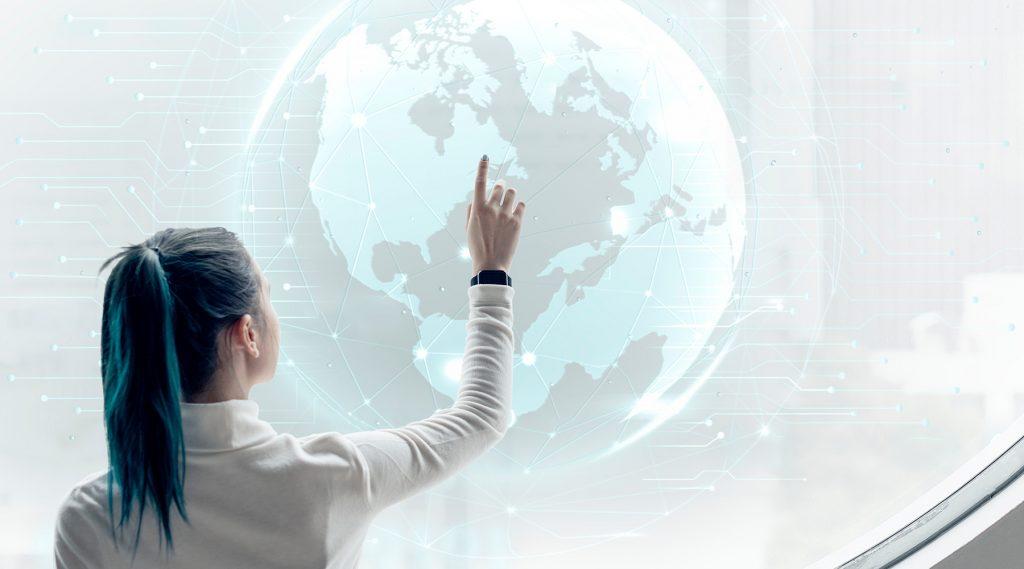 Pivot Point partners educate students across the globe.