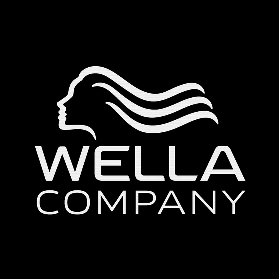 Wella Special Events