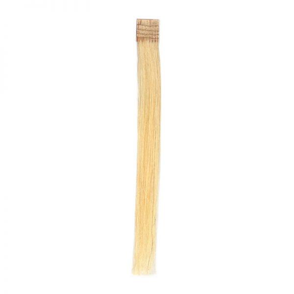 Wella Hair Swatch
