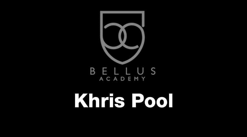 Khris Pool Testimonial