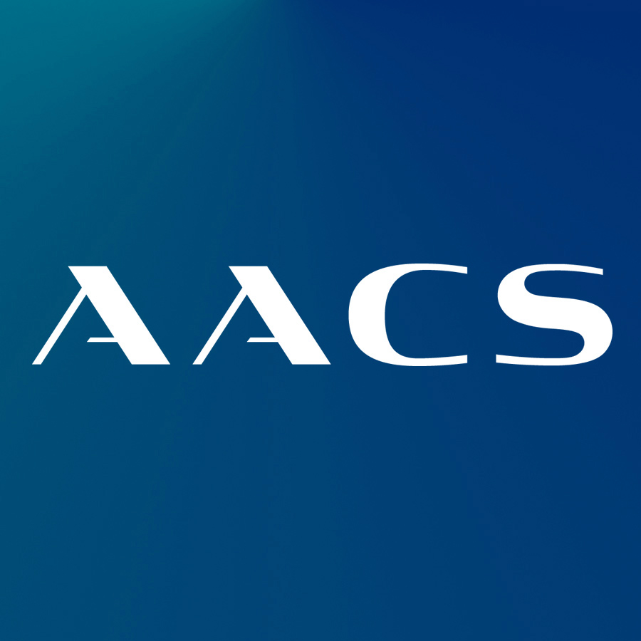 American Association of Cosmetology Schools